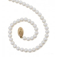 Pearl Strand by Honora