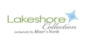 brand: Lakeshore Diamond
