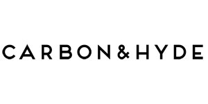 brand: Carbon & Hyde