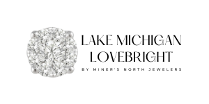 brand: Northern Lights Diamond Collection
